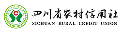 Sichuan Rural Credit Union