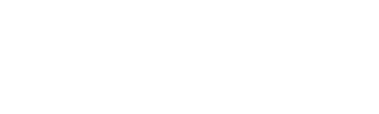 customer-story-logos_dillards_white