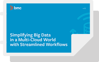 simplify-and-accelerate-your-big-data-lifecycle